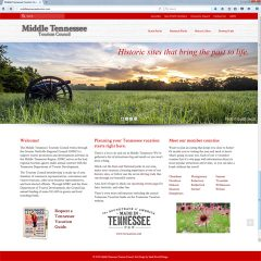 "<a href=""http://middletennesseetourism.com"" target=""blank"">Middle Tennessee Tourism Council</a>"