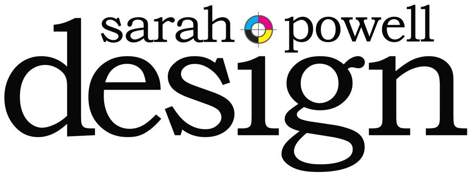 Sarah Powell Design