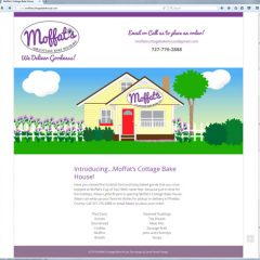 "<a href=""https://www.moffatscottagebakehouse.com"" target=""blank"">Moffat's Cottage Bake House</a>"