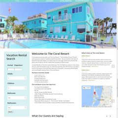 "<a href=""http://www.coralresort.com"" target=""blank"">The Coral Resort</a>"