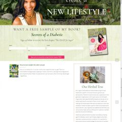 "<a href=""https://gailparkerlifestyle.com"" target=""blank"">Gail Parker Lifestyle</a>"